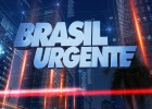 logo brasil urgente regional portal.jpg