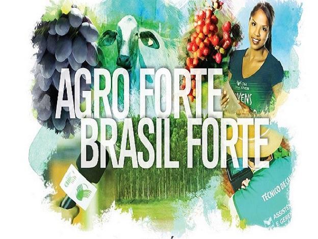 AGRO FORTE BRASIL FORTE.jpg