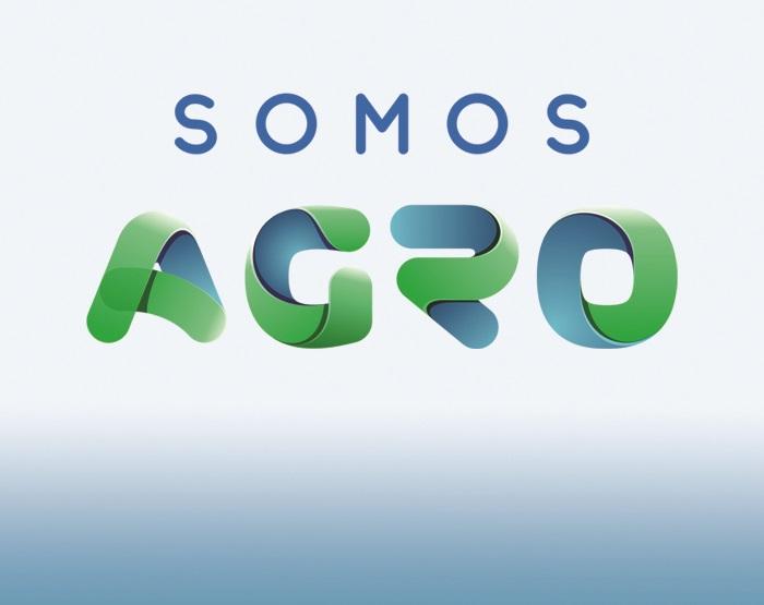 LOGO SOMOS AGRO SITE_HOME.jpg