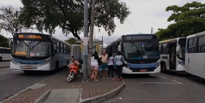 BUSÃO.jpg