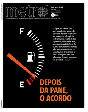 METRO (13).jpg