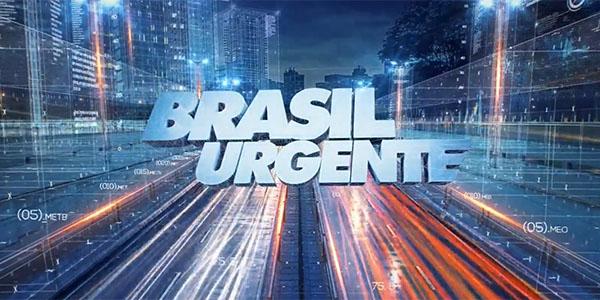 BRASIL URGENTE.jpg