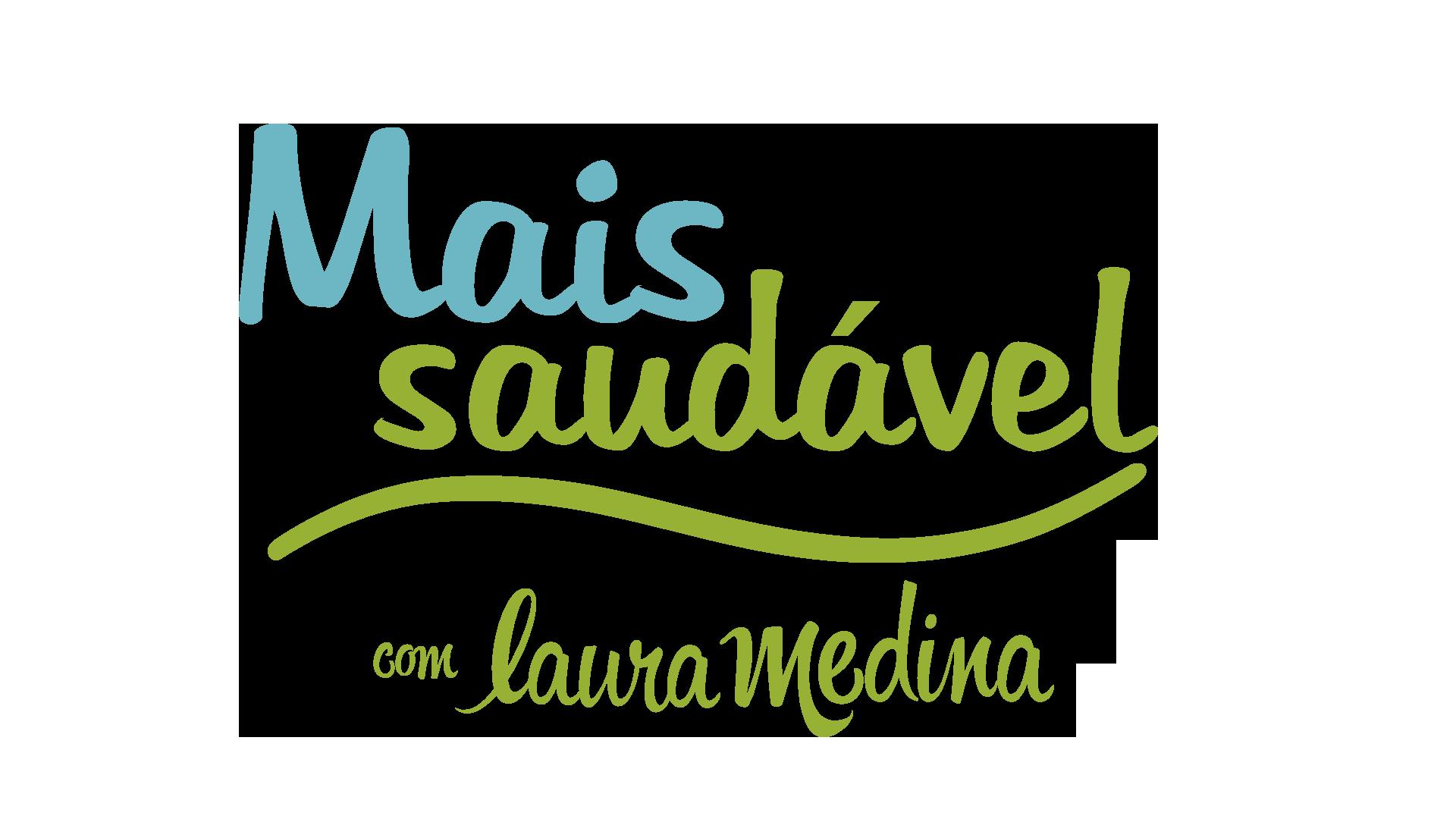 marca mais saudavel com laura medina 02 (2).png