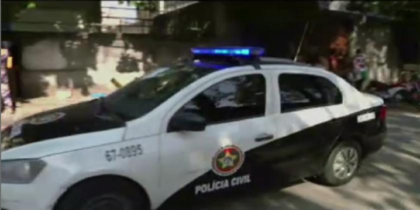 POLÍCIA.png
