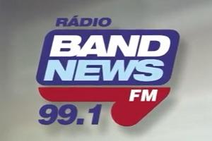 bandnews fm.jpg