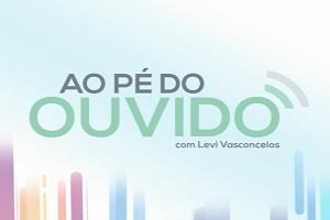 AO PÉ DO OUVIDO.jpg