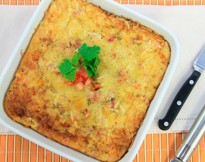 Omelete-de-Forno-Sem-Óleo.jpg