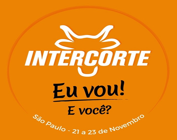INTERCORTE_LOGOK.jpg