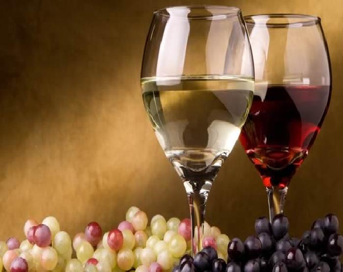vinho e espumantes.png