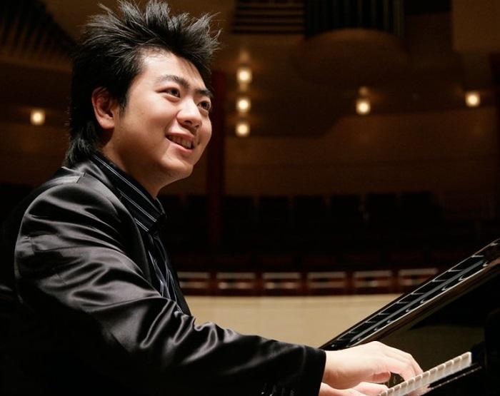 China-Pianist.jpg