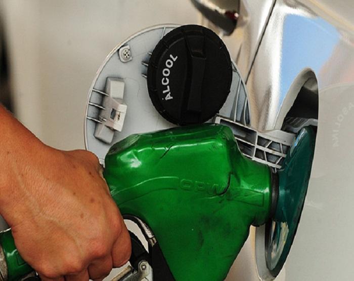 preço-etanol.jpg