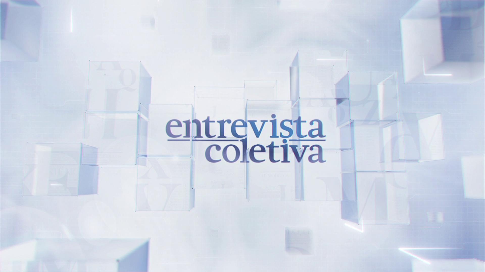 ENTREVISTA COLETIVA.png