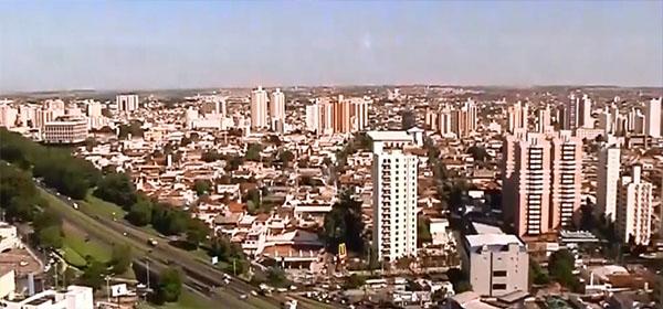 RIOO PRETO.jpg