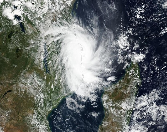 ciclone2.jpg