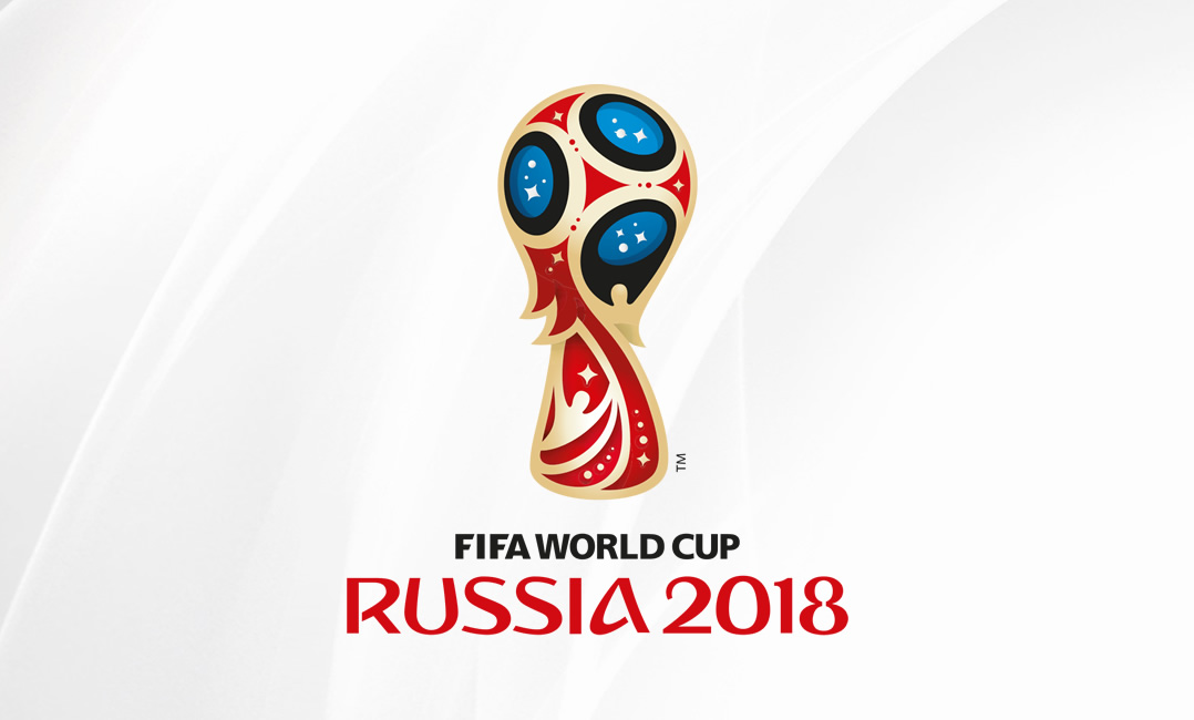 Espanhol da comissão técnica da seleção russa diz   Quero a Rússia ... 1c8e402d65813