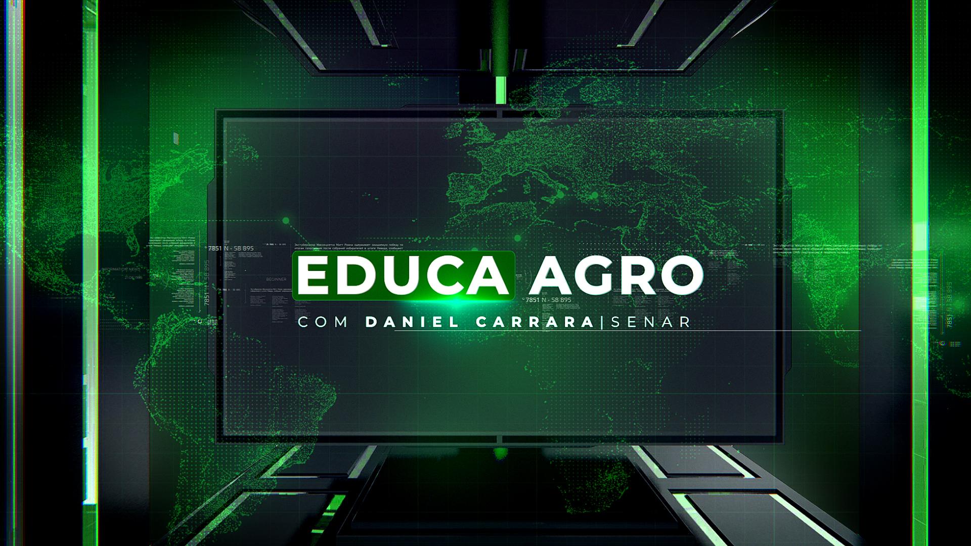 EDUCA AGRO