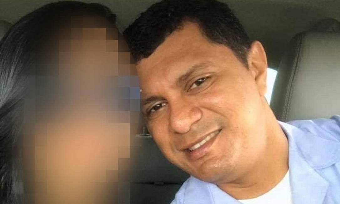 Autoridades do Brasil e da Espanha investigam se sargento preso já teve passagem por tráfico
