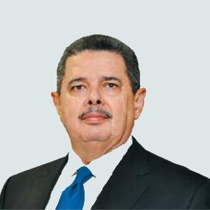 Bastidores do Poder, com Cláudio Humberto
