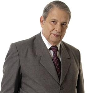 A opinião de José Paulo de Andrade