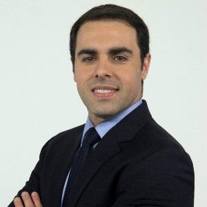 Multicidade, com Rafael Colombo