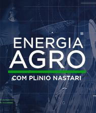 ENERGIA AGRO