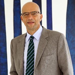 Economia, com Gesner Oliveira