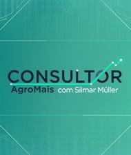 CONSULTOR AGROMAIS