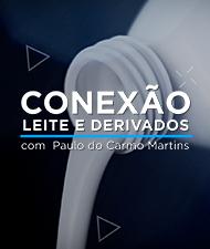 CONEXÃO LEITE E DERIVADOS