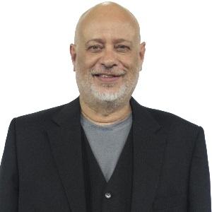 Conversa com Luiz Felipe Pondé