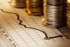 O destaque de hoje da economia brasileira