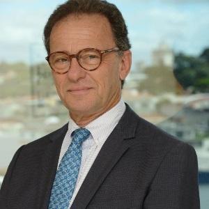 Mundo Imobiliário, com o advogado Jaques Bushatsky