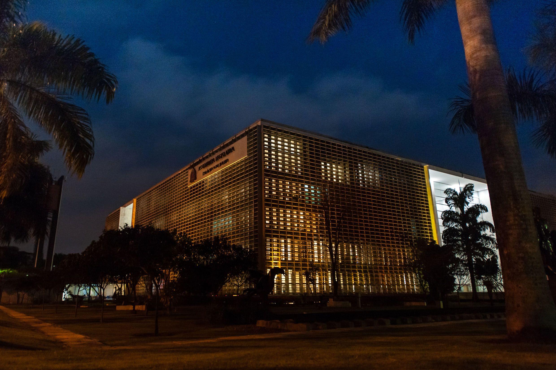 PSDB emplaca a metade dos pedidos de CPI