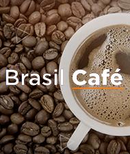 BRASIL CAFÉ