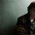 Evan Peters rouba a cena como Tate Langdon