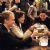 No Maclarens pub o grupo se reúne todos os dias
