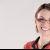 Ana Lucia Beltrame comenta assuntos relacionados a saúde da mulher