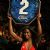 Nascida em Oklahoma, os EUA, Chandella entrou no UFC em janeiro de 2010
