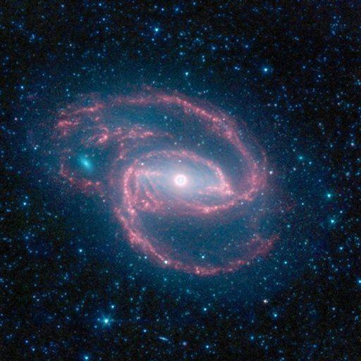 http://imagem.band.com.br/zoom/CNT_EXT_162916.jpg