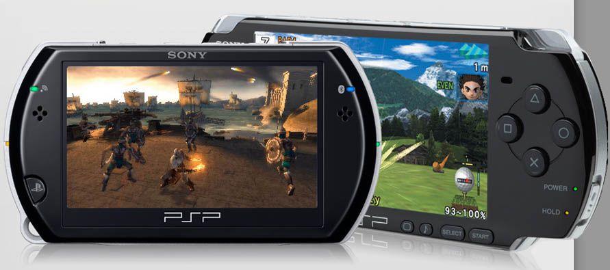 CNT_EXT_280764 PSP completa cinco anos de lançamento amargando derrota para iPhone